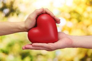 Cómo cuidar tu corazón