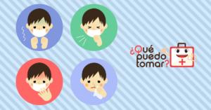 Prevenir enfermedades respiratorias