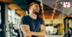 Cómo quitar el dolor muscular