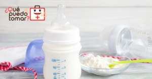 Cuál es la mejor fórmula para bebés