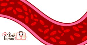 Qué medicamento es bueno para las hemorroides