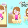 Remedios para cólicos menstruales