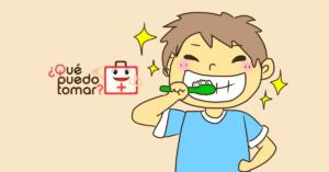 Cómo combatir la halitosis