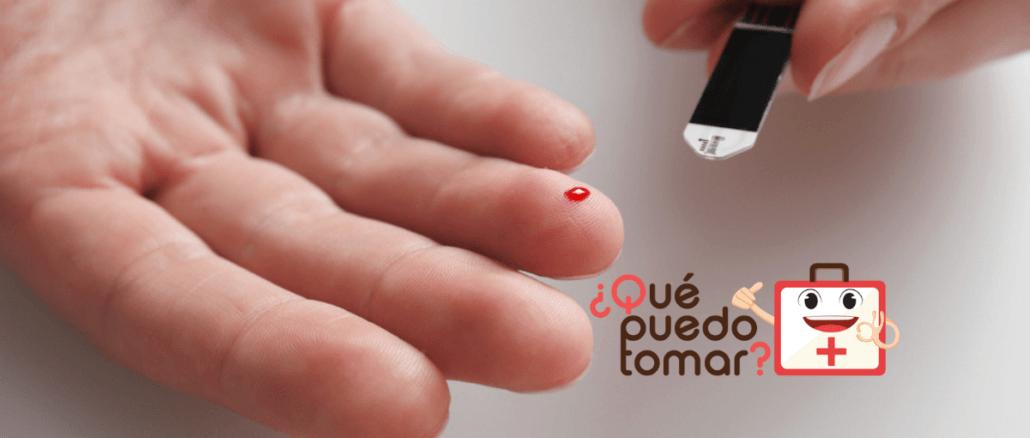 Diabetes tipo 2, ¿cómo saber si la padeces?