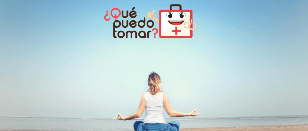 ejercicios de yoga para relajarse