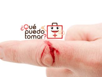 Remedios caseros para curar heridas hechas en la piel.