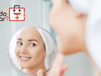 Para qué sirve el jabón de azufre