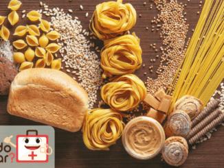 Gluten: ¿en qué casos evitarla?