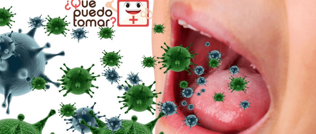 virus de la gripe, conócelo a fondo