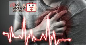 Multivitamínicos para hipertensos