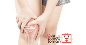 ¿Cómo quitar el dolor de rodilla?