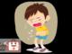 Medicamentos para eliminar parásitos intestinales en niños