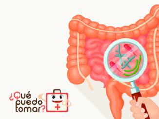 Amebiasis intestinal